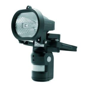 Overvågningskamera 1200